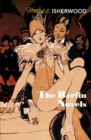 The Berlin Novels - eBook