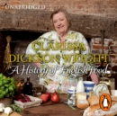 A History of English Food - eAudiobook