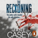 The Reckoning : (Maeve Kerrigan 2) - eAudiobook