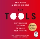 The Tools - eAudiobook