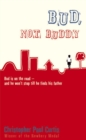 Bud, Not Buddy - eBook