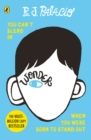 Wonder - eBook