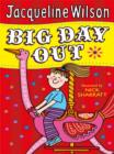 Big Day Out - eBook