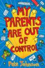 My Parents Are Out Of Control - eBook