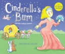 Cinderella's Bum - eBook