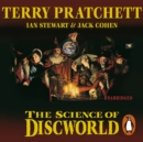 The Science Of Discworld Revised Edition - eAudiobook
