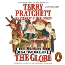 The Science Of Discworld II : The Globe - eAudiobook