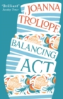 Balancing Act - eBook