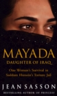 Mayada: Daughter Of Iraq - eBook