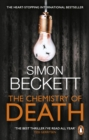The Chemistry of Death : The skin-crawlingly frightening David Hunter thriller - eBook
