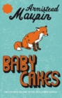 Babycakes : Tales of the City 4 - eBook