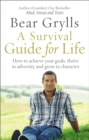 A Survival Guide for Life - eBook