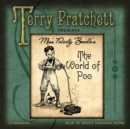 The World of Poo - eAudiobook