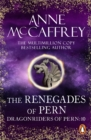 The Renegades Of Pern - eBook
