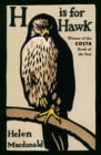 H is for Hawk - eBook
