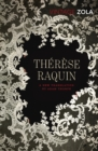 Th r se Raquin - eBook