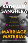 Marriage Material - eBook