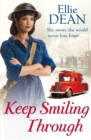 Keep Smiling Through - eBook