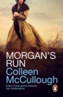 Morgan's Run - eBook