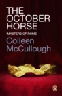 The October Horse - eBook