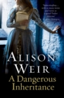 A Dangerous Inheritance - eBook
