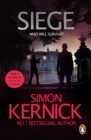 Siege : (Scope 1) - eBook