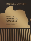 How To Be A Domestic Goddess - eBook