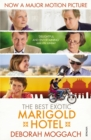 The Best Exotic Marigold Hotel - eBook