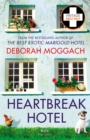 Heartbreak Hotel - eBook