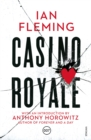 Casino Royale - eBook