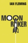Moonraker - eBook