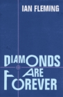 Diamonds are Forever - eBook