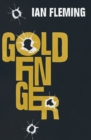 Goldfinger - eBook