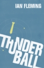 Thunderball - eBook