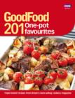 Good Food: 201 One-pot Favourites - eBook