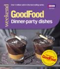 Good Food: Dinner-party Dishes - eBook