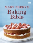 Mary Berry's Baking Bible - eBook