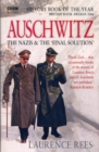 Auschwitz - eBook