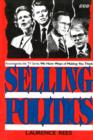 Selling Politics : Accompanies the TV series We Have Ways Of Making You Think - eBook