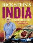 Rick Stein's India - eBook
