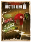 Doctor Who: Devil in the Smoke - eBook
