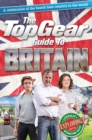 The Top Gear Guide to Britain : A celebration of the fourth best country in the world - eBook