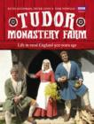 Tudor Monastery Farm : Life in rural England 500 years ago - eBook