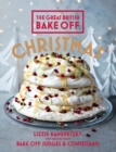 Great British Bake Off: Christmas - eBook