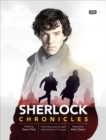 Sherlock: Chronicles - eBook