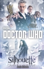 Doctor Who: Silhouette (12th Doctor novel) - eBook