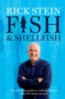 Fish & Shellfish - eBook