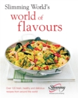 Slimming World: World of Flavours - eBook