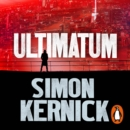 Ultimatum : (Tina Boyd 6) - eAudiobook