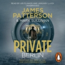 Private Berlin : (Private 5) - eAudiobook